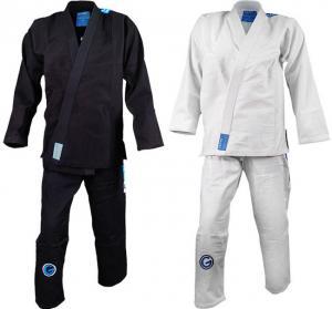 Quality bjj gi jiu jitsu kimono uniform for sale