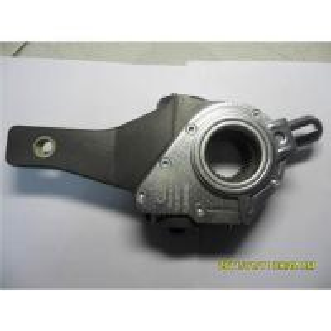 Quality 40010212 automatic slack adjuster for sale