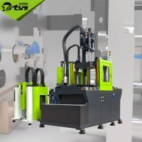 China Stable Catheter Manufacturing Equipment / Medical Catheter Making Machine on sale