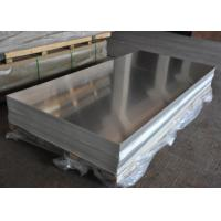China Inconel 625 Steel Metal Alloy Plate ASME SB - 443 For Alkali Industry Thickness 20mm on sale