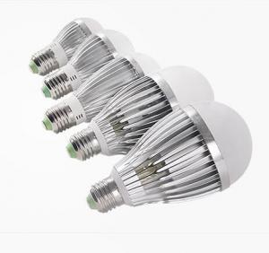 Quality Remote Control 3000 Lumen cheapest durable led flood light bulb for sale