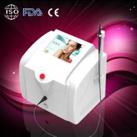 China Portable spider Vein Removal non-invasive machine best buys for seallers on sale