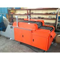 Quality Foil Film shrink wrapping equipment / Packing Machine for PP / stretch film rolls for sale