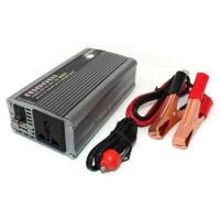 Quality 1000W DC12V to AC220V Car Power Inverter (NO UPS) Auto Power Inverter for sale