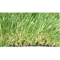 Quality Synthetic turf for hockey for sale