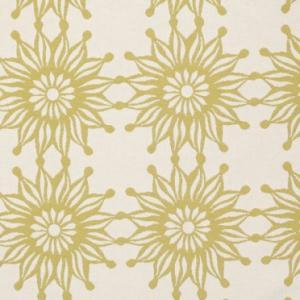 Quality Popular New DesignWaterproof Pongee Fabric for sale