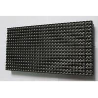 Buy P8mm outdoor led signs,led display,led screen,outdoor signage,led sign board at wholesale prices