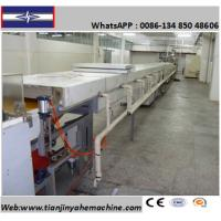 Quality Stainless Steel Made Muesli, Cereal & Chocolate Candy Bar Production Line for sale
