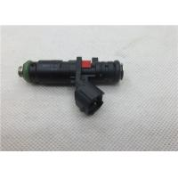 Quality High Performance Genuine Bosch Fuel Injector 0280155892 / 06A906031 CN To Audi Quattro for sale