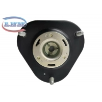 Quality Auto Shock Absorber Strut Mount 48609 28040 For Toyota Previa ACR50 GSR50 for sale