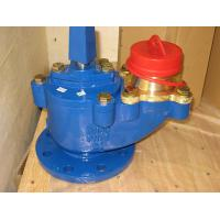 Quality Under Ground Fire Hydrant for sale