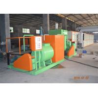 Quality PLC Control Paper Egg Tray Machine Pulp Molding Machine Easy Operation for sale