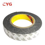 Quality 20 Degree Shore Hardness Polyethylene Thermal Insulation Foam Adhesive IXPE Foam for sale