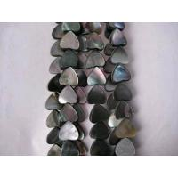 Quality Shell Beads for sale