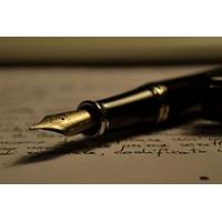 Quality Good quality Fountain Pen to franch usa uk for sale