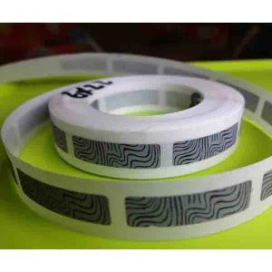 Quality Custom scratch off label anti-faking sticker printing, Custom Anti-Counterfeiting Scratch Off Label Sticker for sale