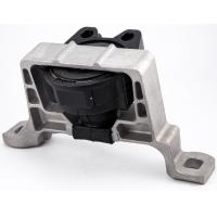 Quality Ford Focus 2.3 Right Rubber Engine Mounts Bracket Volvo 3M51-6F012-CJ for sale