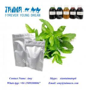 Quality Manufacturers sweeteners cas 56038-13-2 usp grade sucralose granular for sale