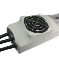 Quality Durable 300A  12s Car Esc , Rc Car Speed Controller Traxxas Type Light Weight for sale