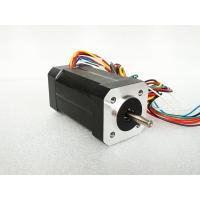 Quality THANK Brushless DC Motor 17BLS100-240 3 phase bldc Motor 24V 4000RPM 0.25N.m 105W for sale