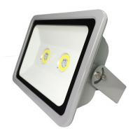 Quality Waterproof 200W IP67 Outdoor LED Flood Lights Natural White With Inside Driver for sale