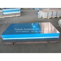 Quality 5154  Aluminum Plate|High Quality 5154  Aluminum Plate manufacture|5154  Aluminum Plate suppliers for sale