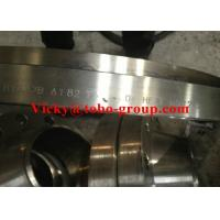 Quality inconel 600 625 601 flange for sale