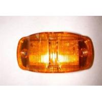 Quality 23015 LED Side Marker Lamps for sale