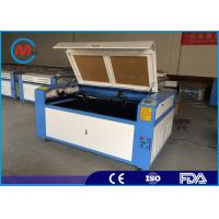 Quality High Precision Wood Laser Engraving Machine Laser Wood Engraver 40W 50W for sale