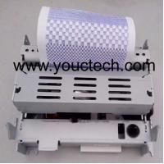 Quality Compatible Epson MU-110II dot matrix impact printer mechanism YC110 for sale