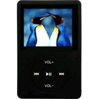Quality MP4 Player(TC-048) for sale