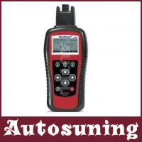Quality Autel MaxiDiag® MD801 Code Reader for sale
