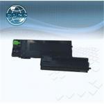 Quality Sharp Toner Cartridge AR020ST for sale
