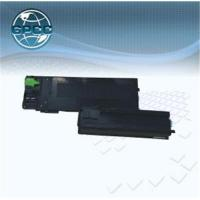 Quality Sharp Toner Cartridge AR020ST for sale