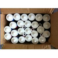 Buy Acetic Silicone Adhesive Sealant Adopting One Part GE Raw Material for at wholesale prices