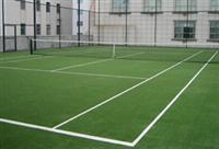 Quality Artificial grass for badminton for sale