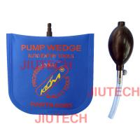 Quality New Universal middle type Air Wedge for sale