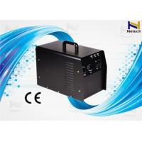 Buy cheap Ozone Generator Ozone Water Purifier Ozonizer For Cleaning Mango from wholesalers