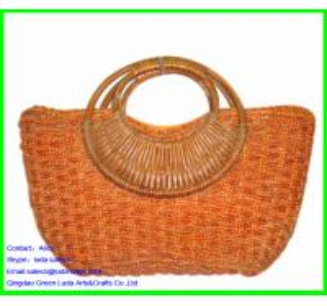 Quality Summer Fashion 2014 Straw Bag for sale