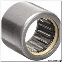 China INA SCE1010-PP needle roller bearings on sale
