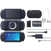 Quality Sony PSP 3000 Slim Console Euro Version for sale