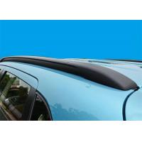 Quality OE Style Auto Roof Racks Screw Installation for Mitsubishi ASX 2013 2017 for sale