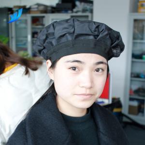 China heat gel cap , cooling gel cap for head health , washing gel caps gel, heat cap for hair,ice cap, on sale