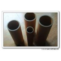 Quality Tube Roll Paper,CORE PAPER for sale