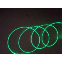 solid core side glow fiber optic for swimming pool lighting.jpg