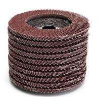 Quality GRINDING WHEELS-TYPE 27 Abrasive Cut-Off and Chop Wheels, Cutoff Wheels China factory,Cutoff Wheels, flap discs, China for sale
