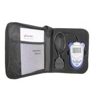 Quality VAG PRO Code Reader V-Checker Can bus  for sale