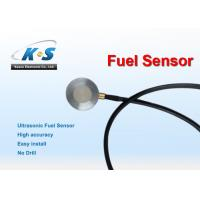 Quality Professional Continuous Liquid / Fluid Fuel Level Sensor For Trailers / Taxis for sale