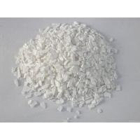 Quality CALCIUM CHLORIDE for sale