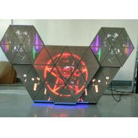 Dj Booth For Sale >> Led Dj Booth On Sale Led Dj Booth Rgbledscreen